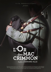 L'Or des Mac Crimmon