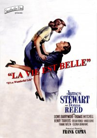 La vie est belle <small>It's a wonderful life</small>